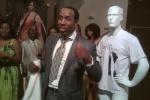 Kenny E. Flanagan, CEO Kas Collection, Inc.