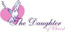 The Daughters of Christ Logo