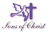 The Sons of Christ Logo