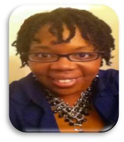 Francina Harrison, The Career Engineer