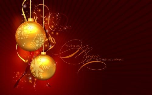 Christmas-cynthia-selahblue-cynti19-27864605-1920-1200